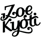 Zoe Kyoti - Official Site