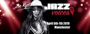jazz-voices-FB-Cover-Photo-ZOE-KYOTI